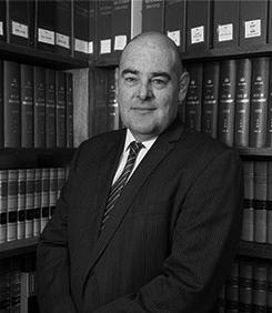 Glen Andrew Egerton