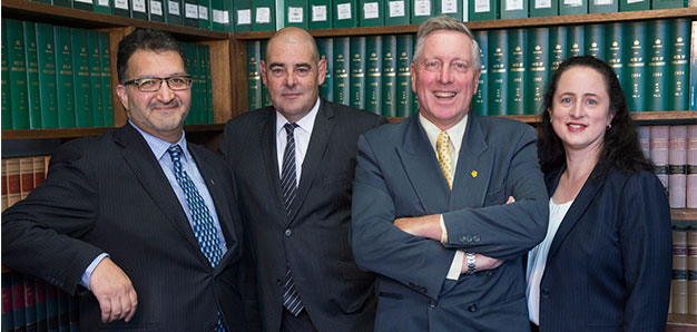 legal-team