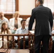 litigation-crime